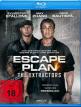 download Escape.Plan.3.The.Extractors.UNCUT.2019.German.AC3D.5.1.DL.1080p.BluRay.x264-PS