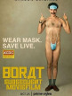 download Borat.2.Anschluss.Moviefilm.2020.WEBRip.German.AC3.x264-PS