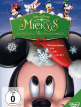 download Mickys.turbulente.Weihnachtszeit.2004.GERMAN.1080p.HDTV.x264-TMSF