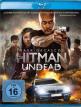 download Hitman.Undead.German.2019.AC3.BDRip.x264-SPiCY