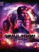 download Muse.Simulation.Theory.2019.720p.MBluRay.x264-TREBLE