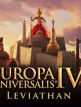 download Europa.Universalis.IV.Leviathan-CODEX