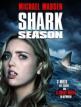 download Shark.Season.2020.German.BDRip.x264-iMPERiUM