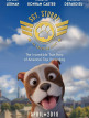 download Sgt.Stubby.An.American.Hero.2018.1080p.BluRay.X264-AMIABLE