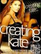 download Creating.Kate.XXX.720p.WEBRiP.MP4-GUSH