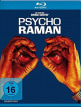 download Psycho.Raman.German.2016.BDRiP.x264-WOMBAT
