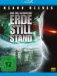 download Der.Tag.an.dem.die.Erde.stillstand.2008.German.DL.1080p.BluRay.AVC-AVCiHD
