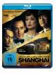 download Shanghai.German.DL.1080p.BluRay.x264-RSG