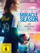 download The.Miracle.Season.Ihr.groesster.Sieg.German.2018.AC3.BDRiP.x264-XF