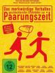 download Das.merkwuerdige.Verhalten.geschlechtsreifer.Grossstaedter.zur.Paarungszeit.1998.German.DL.720p.HDTV.x264-NORETAiL