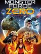 download Monster.Force.Zero.2020.German.DL.1080p.BluRay.x264-ROCKEFELLER