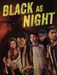 download Black.as.Night.2021.GERMAN.DL.1080P.WEB.H264-WAYNE