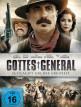 download Gottes.General.Die.Schlacht.um.die.Freiheit.German.2012.AC3.BDRip.x264.iNTERNAL-VideoStar