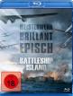 download Battleship.Island.GERMAN.2017.AC3.BDRip.x264-UNiVERSUM