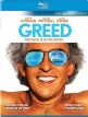 download Greed.2019.German.DL.EAC3.Dubbed.1080p.BluRay.x264-PsO