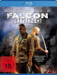 download Falcon.Rising.2014.German.DL.1080p.BluRay.x264.iNTERNAL-VideoStar
