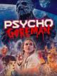 download Psycho.Goreman.German.2020.AC3.BDRip.x264-ROCKEFELLER