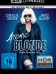 download Atomic.Blonde.2017.German.DL.2160p.UHD.BluRay.x265-ENDSTATiON