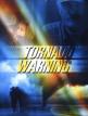 download Tornado.Warning.2002.German.720p.HDTV.x264-NORETAiL