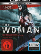 download The.Woman.2011.German.DL.2160p.UHD.BluRay.x265-ENDSTATiON