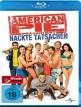 download American.Pie.praesentiert.Nackte.Tatsachen.2006.German.AC3.Dubbed.BDRiP.x264.iNTERNAL-muhHD