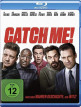 download Catch.Me.2018.German.BDRip.x264-LeetXD