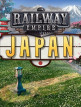 download Railway.Empire.Japan-CODEX