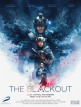 download The.Blackout.German.BDRip.x264-EMPiRE