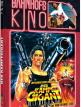 download Der.Kampfgigant.German.1987.AC3.BDRip.x264.iNTERNAL-SPiCY