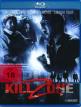 download Kill.Zone.S.P.L.2005.German.DL.1080p.BluRay.x264-SPiCY