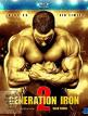 download Generation.Iron.2.2017.GERMAN.DL.DOKU.1080p.BluRay.AVC-UNiVERSUM