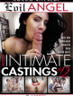 download Roccos.Intimate.Castings.12.XXX.iNTERNAL.720p.WEBRiP.MP4-GUSH