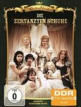 download Die.zertanzten.Schuhe.1977.GERMAN.FS.720p.HDTV.x264-TMSF