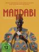 download Mandabi.1968.MULTi.COMPLETE.BLURAY-OLDHAM