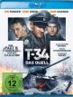 download T-34.Das.Duell.2018.German.DL.DTS.1080p.BluRay.x264-SHOWEHD