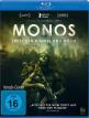 download Monos.Zwischen.Himmel.und.Hoelle.2019.German.720p.BluRay.x264-DETAiLS