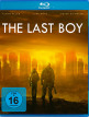 download The.Last.Boy.2019.German.DTS.1080p.BluRay.x265-UNFIrED