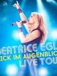 download Beatrice.Egli.Kick.Im.Augenblick.Live.Tour.2017.GERMAN.720p.MBLURAY.x264-MUSiCBD4U