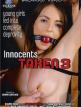 download Innocents.Taken.3.XXX.1080p.WEBRip.MP4-VSEX