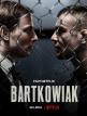 download Bartkowiak.2021.GERMAN.DL.720P.WEB.X264.PROPER-WAYNE