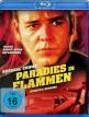 download Paradies.in.Flammen.1997.German.DL.1080p.BluRay.x264-SPiCY