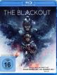 download The.Blackout.German.DL.720p.BluRay.x264-EmpireHD