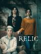 download Relic.2020.GERMAN.DL.1080p.BluRay.x264-UNiVERSUM