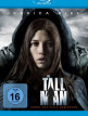 download The.Tall.Man.2012.German.DL.1080p.BluRay.AVC-VEiL