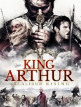 download King.Arthur.Excalibur.Rising.2017.1080p.BluRay.x264-RUSTED