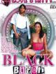 download Black.Butch.XXX.1080p.WEBRip.MP4-VSEX