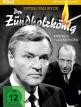 download Der.Fall.Ivar.Kreuger.German.1967.AC3.DVDRiP.x264-BESiDES