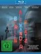 download Berlin.Alexanderplatz.2020.GERMAN.1080p.BluRay.x264-ROCKEFELLER