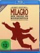 download Milagro.Der.Krieg.im.Bohnenfeld.1988.German.720p.BluRay.x264-SPiCY
