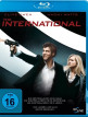 download The.International.2009.German.DL.1080p.BluRay.AVC-SCiENTOLOGY